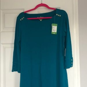 NWT Lilly Sophie Dress
